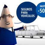 banner-seguro-vehiculos
